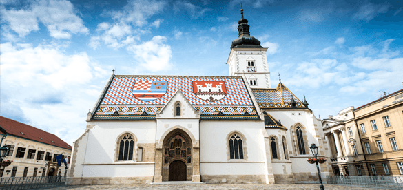 st. mark-church-zagreb.png