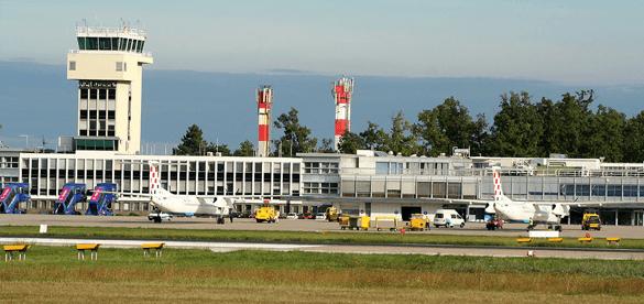 Car Rental Zagreb Airport At Discounted Rates
