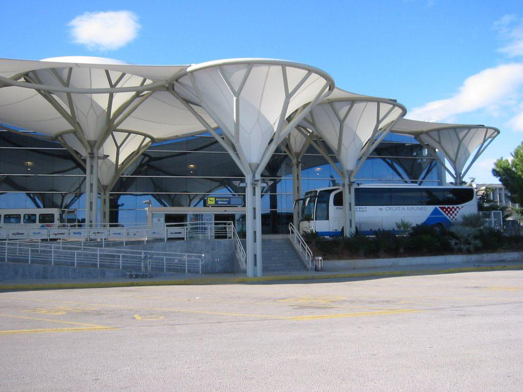 Zagreb Hotels Near Airport